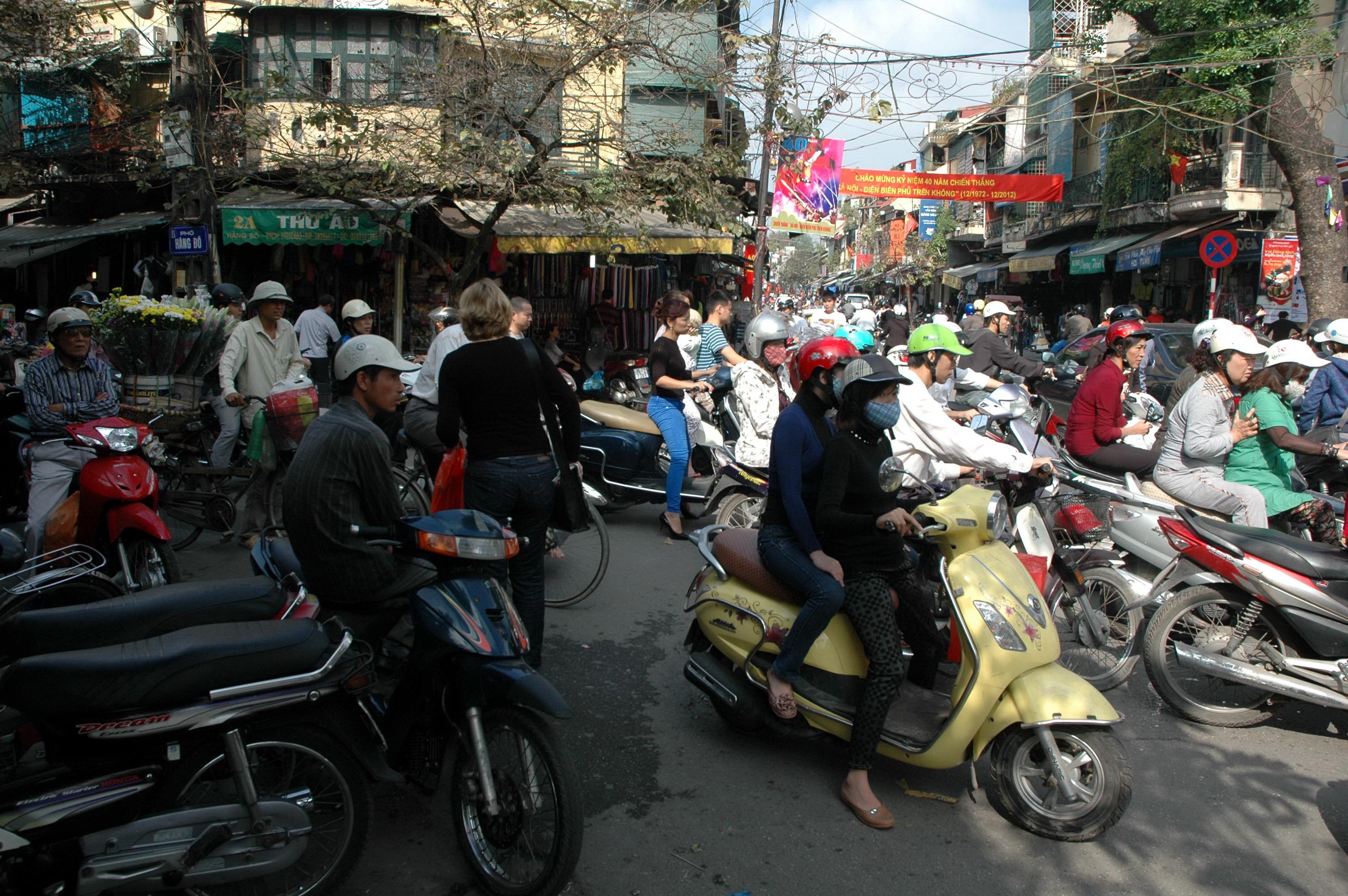Hanoi_Mofapulk