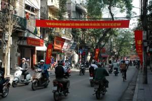 Hanoi_Transparente